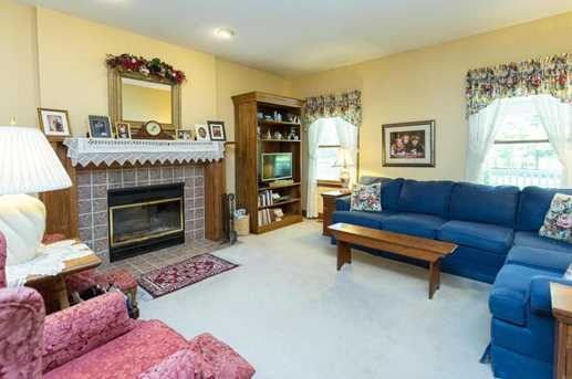 6640 Home Road - Photo 17