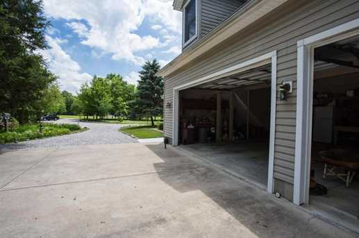 6640 Home Road - Photo 52