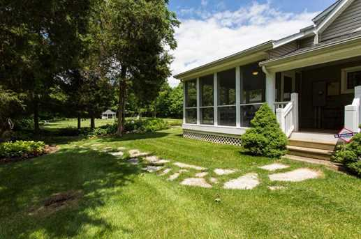 6640 Home Road - Photo 49