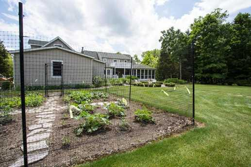 6640 Home Road - Photo 48