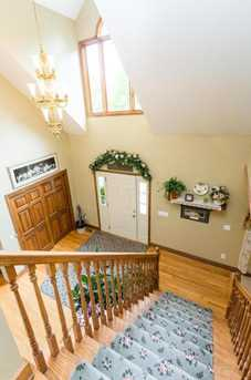 6640 Home Road - Photo 25
