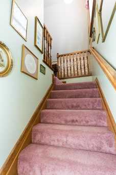 6640 Home Road - Photo 26