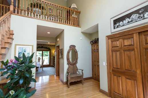 6640 Home Road - Photo 3