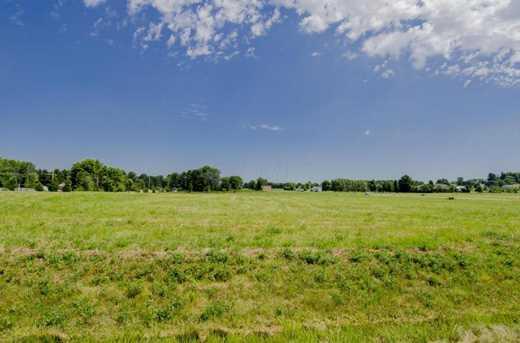 Lot 264 Greyland E Drive - Photo 6