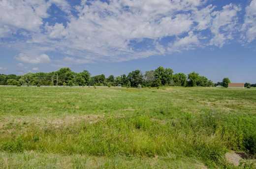 Lot 268 Greyland E Drive - Photo 6