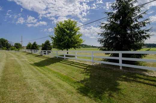 Lot 268 Greyland E Drive - Photo 7