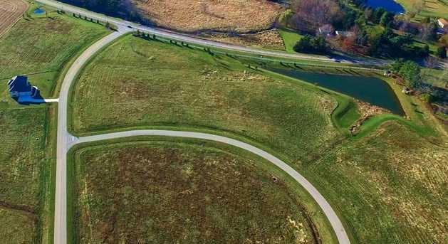 Lot 268 Greyland E Drive - Photo 9