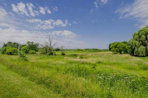 Lot 268 Greyland E Drive - Photo 8