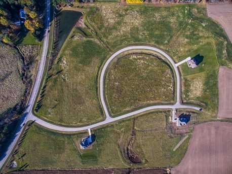 Lot 268 Greyland E Drive - Photo 3