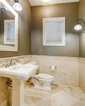 7016 Bordeaux Court - Photo 24