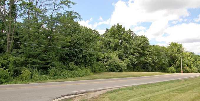 0 Hill S Road #Lot 1 - Photo 3