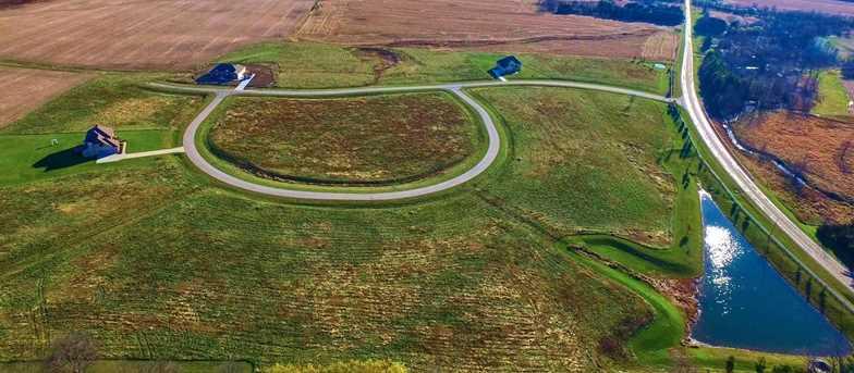 Lot 276 Orvin Circle - Photo 7