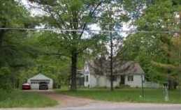 305 McNaughten Road - Photo 1