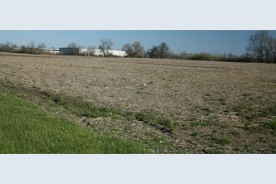 1723 S Section Line Road - Photo 1