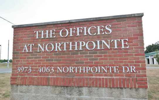 4051 Northpointe Drive - Photo 2