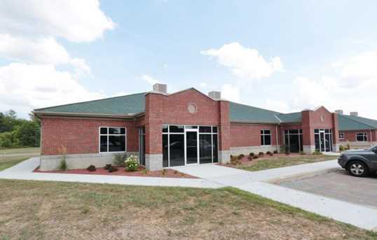 4051 Northpointe Drive - Photo 1