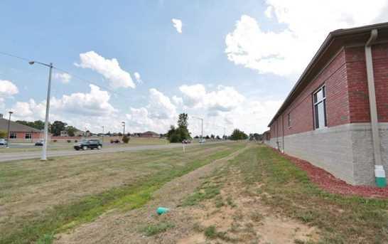 4051 Northpointe Drive - Photo 4