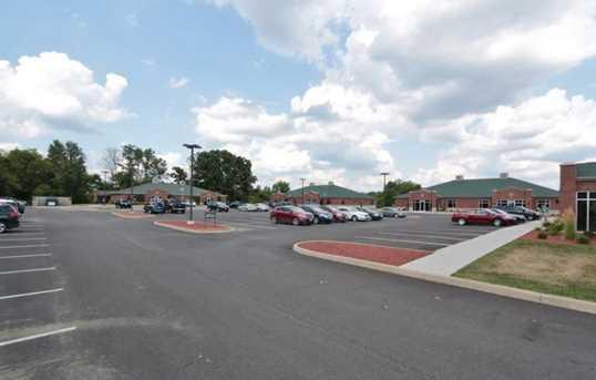 4051 Northpointe Drive - Photo 3