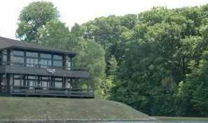7326 State Route 19 #Unit 9, Lot 157 - Photo 4