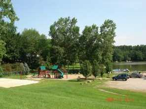 7326 State Route 19 #Unit 9, Lot 157 - Photo 3