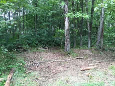 0 Tolliver Road #Lot C - Photo 3