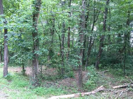 0 Tolliver Road #Lot C - Photo 4