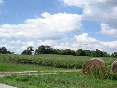 0 S Township Road 99 - Photo 1