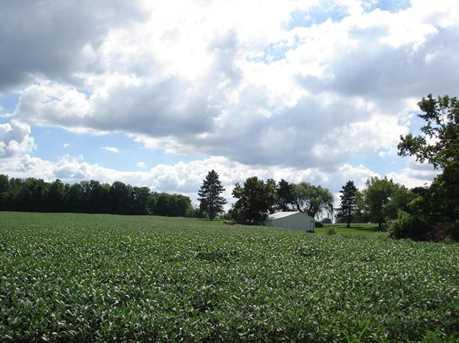 0 S Township Road 99 - Photo 3