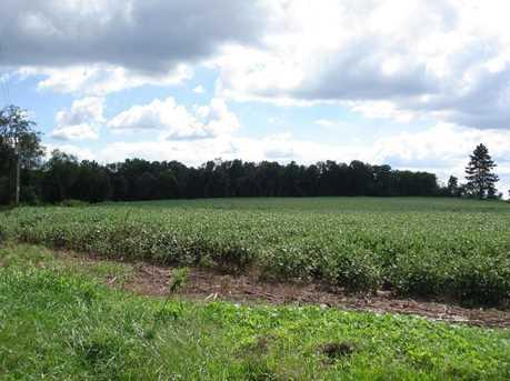 0 S Township Road 99 - Photo 5