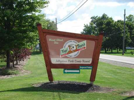 0 S Township Road 99 - Photo 9