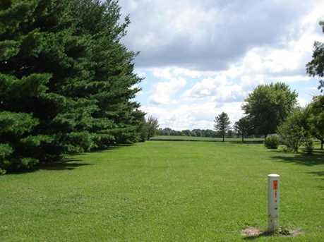 0 S Township Road 99 - Photo 4