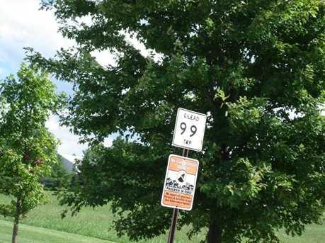 0 S Township Road 99 - Photo 8