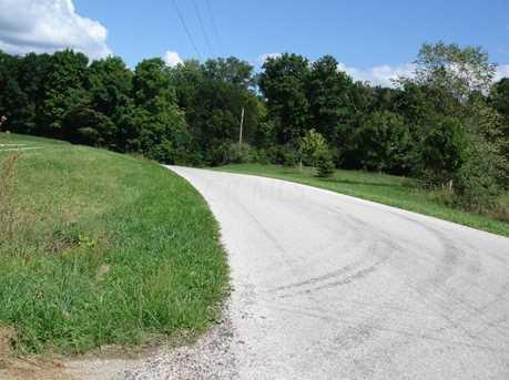 0 S Township Road 99 - Photo 6