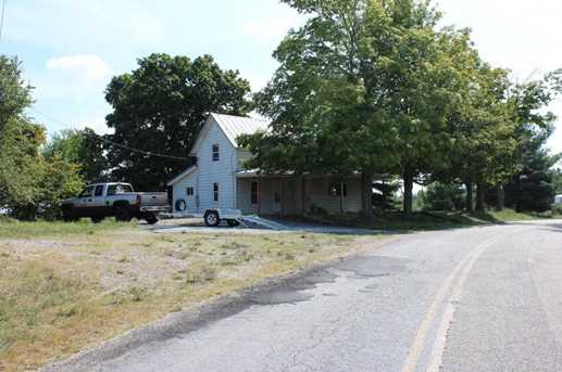 12400 Rainbow Lake Road - Photo 26