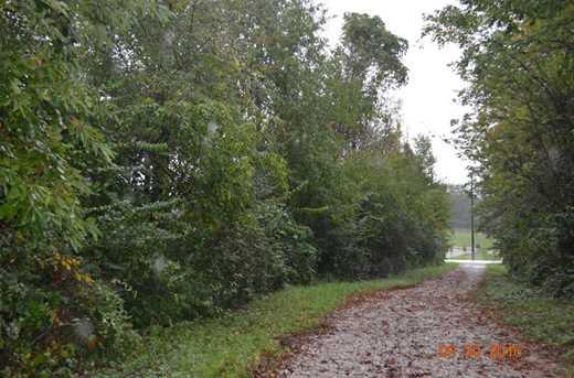 9233 E Ringgold Fairfield Road - Photo 13