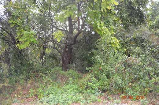 9233 E Ringgold Fairfield Road - Photo 11
