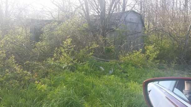 9233 E Ringgold Fairfield Road - Photo 3