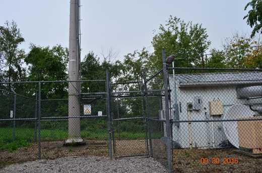 9233 E Ringgold Fairfield Road - Photo 7