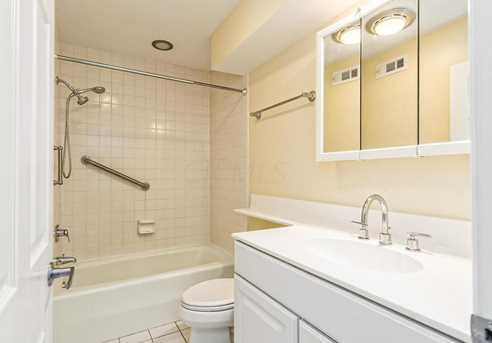 5718 Bastille Place - Photo 22