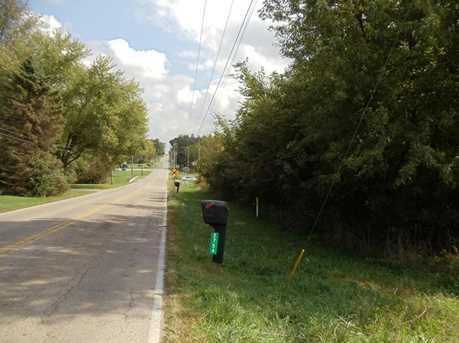 2771 E Leffel Lane - Photo 3