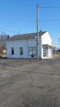 130 W Main W Street - Photo 19