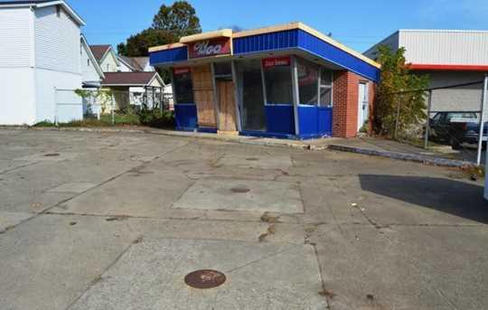 805 E Main Street - Photo 3