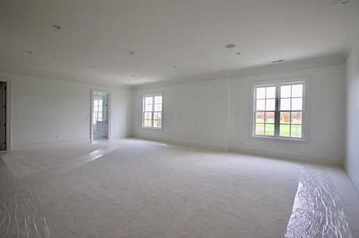 3950 Ebrington Road - Photo 35