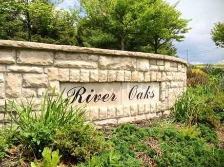378 River Oaks Drive #Lot 186 - Photo 1