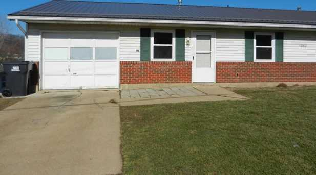 1270 Green Valley Drive - Photo 12