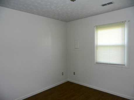 1270 Green Valley Drive - Photo 9