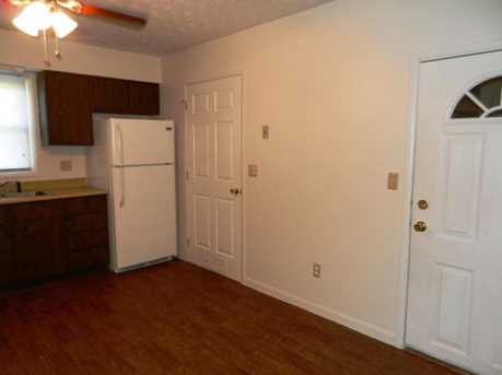 1270 Green Valley Drive - Photo 8