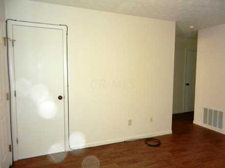 1270 Green Valley Drive - Photo 5