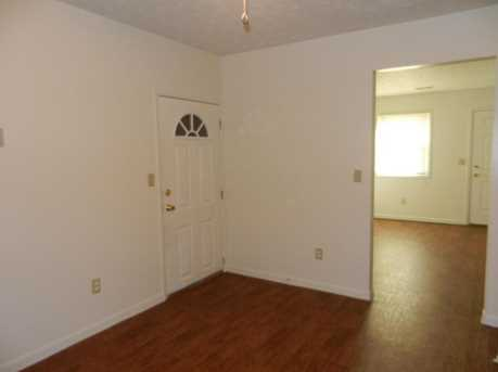 1270 Green Valley Drive - Photo 4