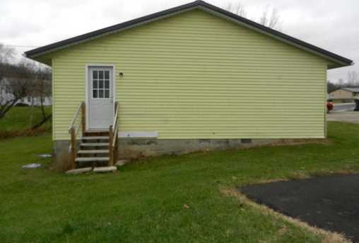 1270 Green Valley Drive - Photo 37